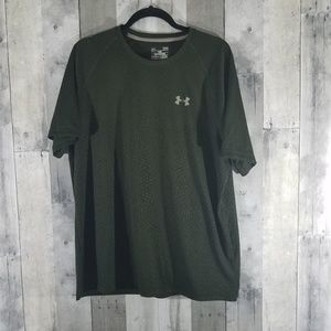 Under Armour large tee